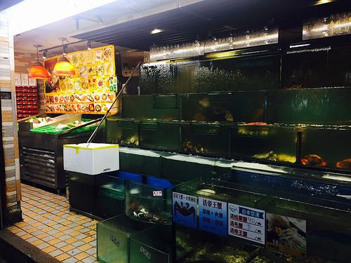 20150811新東南海鮮